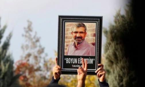 Ucciso il difensore dei curdi