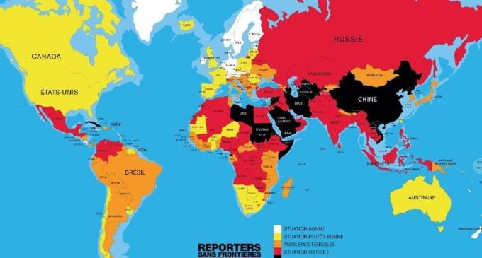 La Cultura dell'Impunità