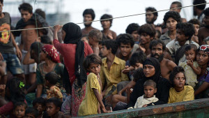 inmigrantes-musulmana-rohingya-Andaman-AFP_CLAIMA20150514_0124_28