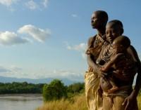 Africa Addio
