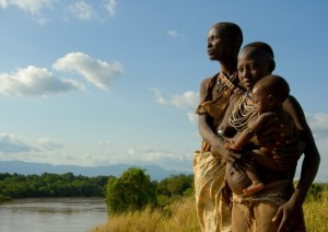 omo river internationarivers