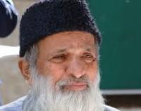 Padre Teresa del Pakistan