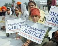Il Massacro dei Sikh