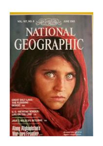 ragazza-afghana-1
