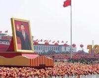 Il Sogno di Xi Jinping